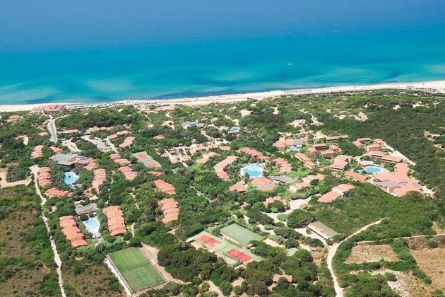 sardegna-resort-dune-panoramica