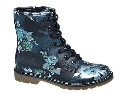 release date: 7a846 9a1ff Le scarpe invernali per i bambini - Nostrofiglio.it