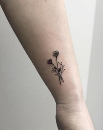 tatuaggidelicati