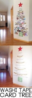 8decorazioni