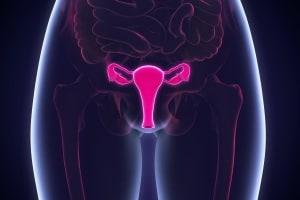 infertilita_fattori_cervicali