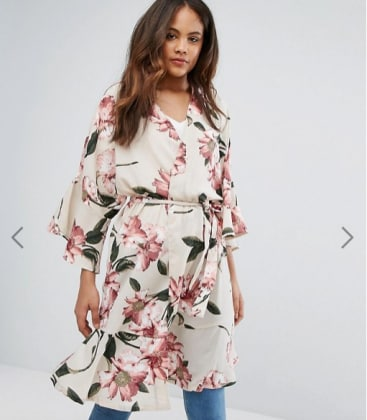 kimono17