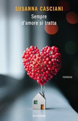 libriperlamamma4