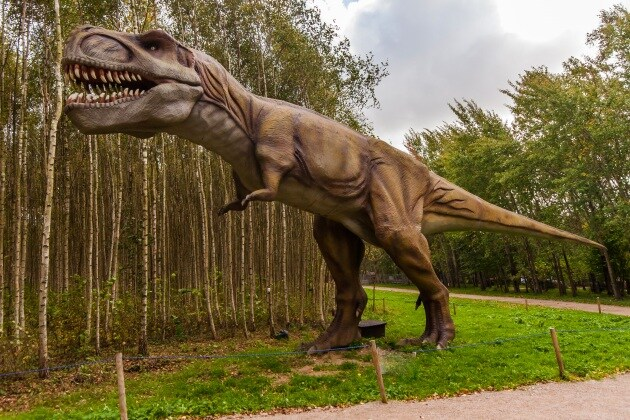 parcodinosauri1