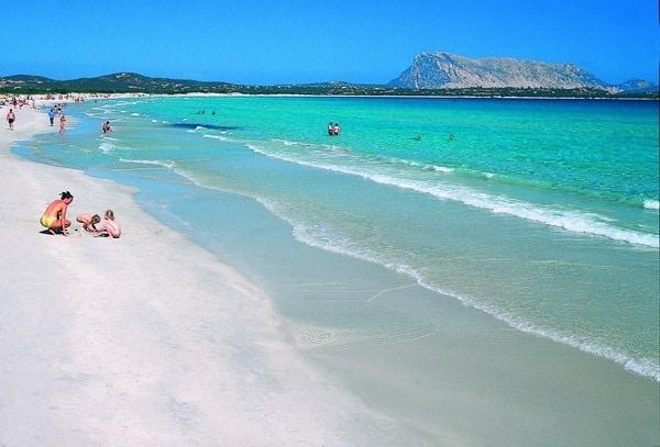 spiaggia-santeodoro