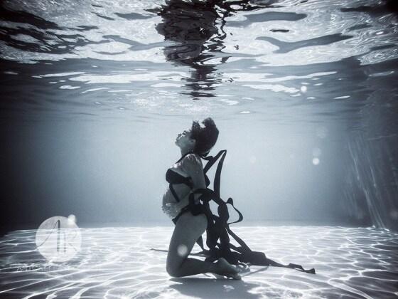 underwater-maternity4