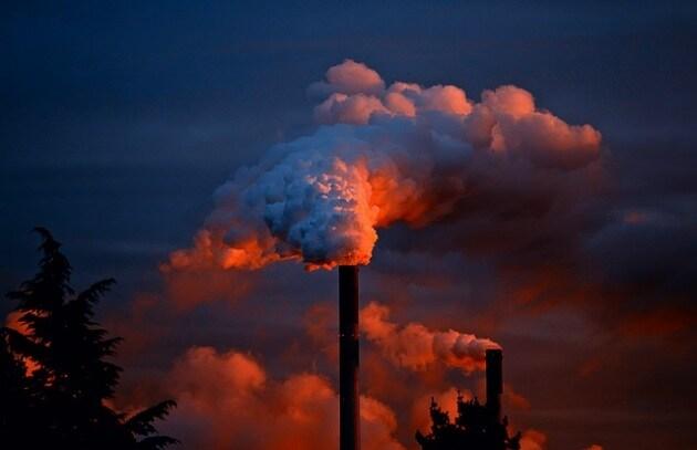 allattamento-inquinamento