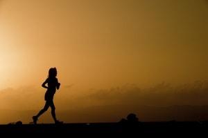 allenamento-jogging