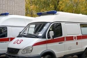 ambulance-1005433_960_720.600
