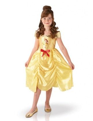 belle-costume