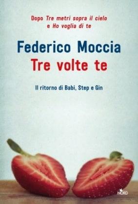 libriestate2