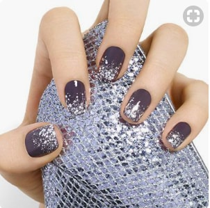 manicureoriginale3