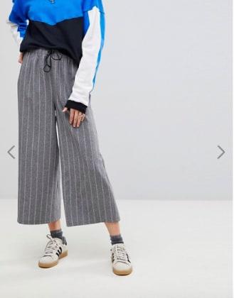 pantalonipalazzo5