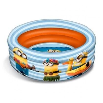 piscinaminion