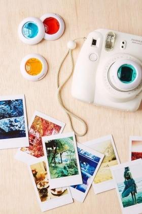 regalo-polaroid