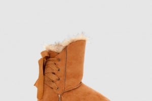 scarpebambino6.1500x1000
