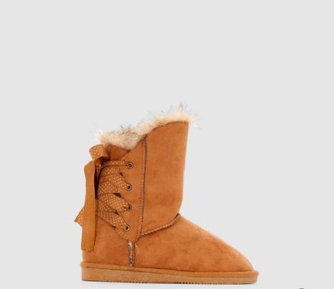 scarpebambino6
