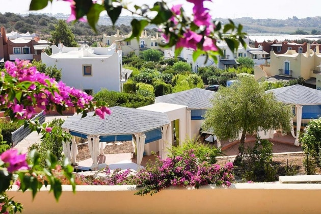 sicilia-voihotels-marsa-sicla-resort-vista2