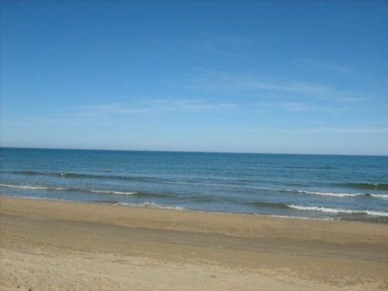 spiaggia-silvi-marina