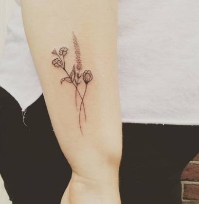 tatuaggieleganti4
