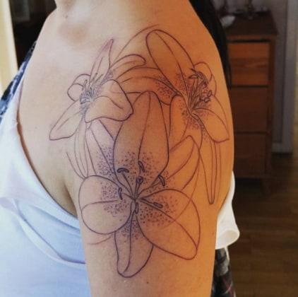 2.tatuaggispalla