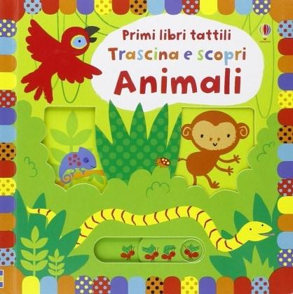 4-animali.trascinaescopri