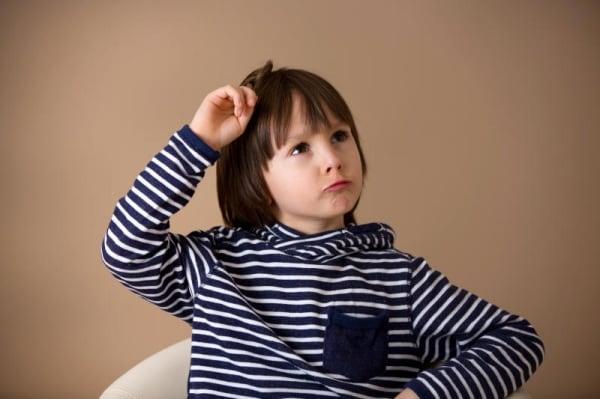 bambinospiazzato