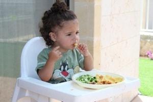 child-1566470_960_720.600