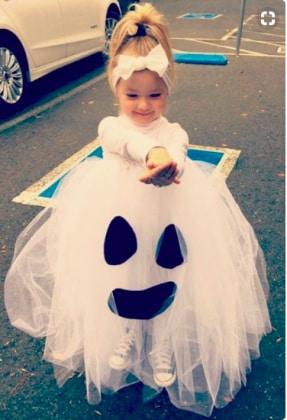 halloweenbimbi5
