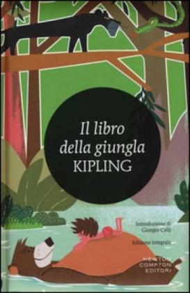 Libri per ragazzi adolescenti - Nostrofiglio.it