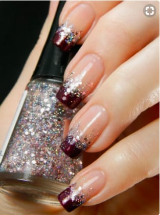 manicureoriginale4