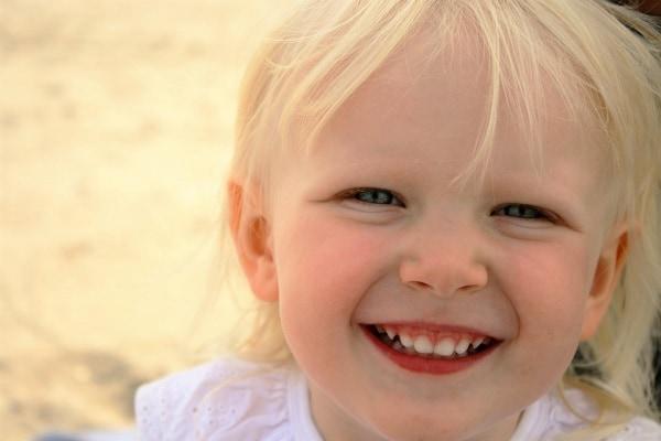 Nomi per bambini: tante idee per aiutarti nella scelta