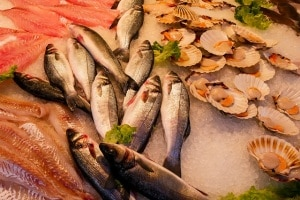 pesce-dieta