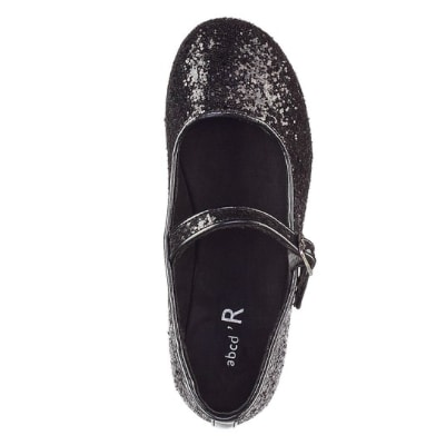 scarpebambino7