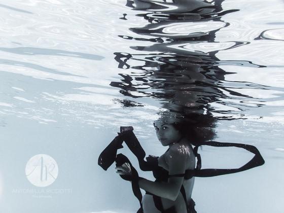 underwater-maternity6