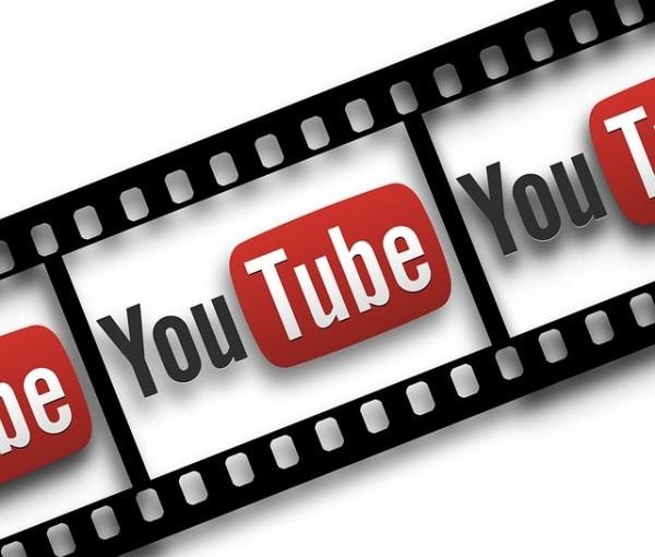 youtube.nf