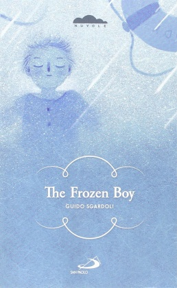 12_thefrozenboy_sanpaolo