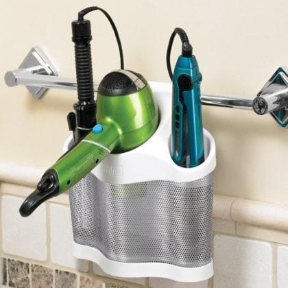23 oggetti davvero economici ma perfetti per il bagno - Oggetti per il bagno ...