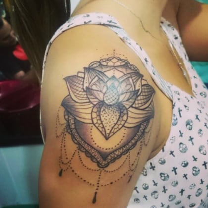3.tatuaggispalla