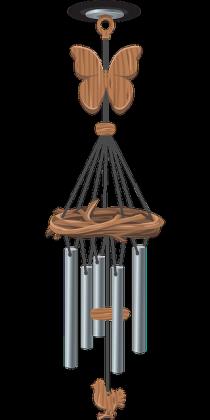 33.carillon