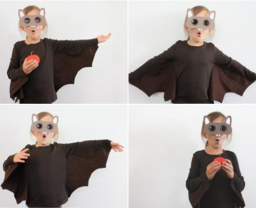 bast-costume2