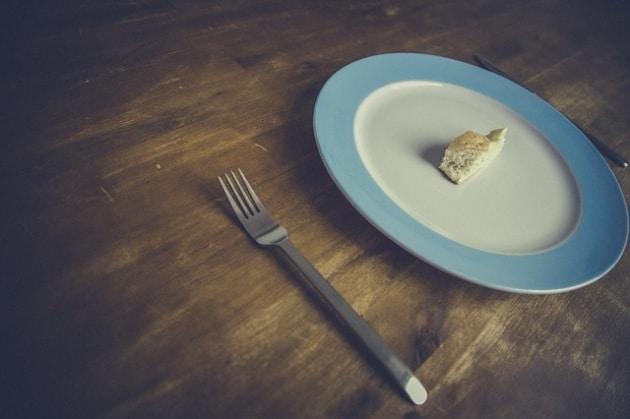 dieta-piatto-vuoto