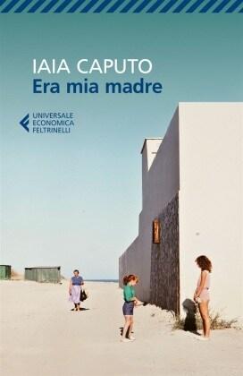 libriperlamamma7