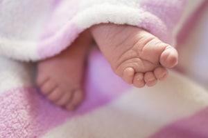 neonata-dolce.600