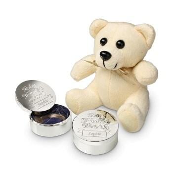 set-regalo-per-bambini-personalizzabile-con-incisione