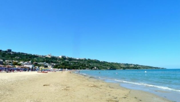 spiaggia-vasto-marina