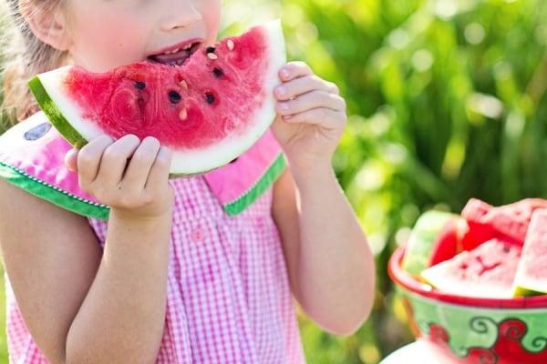 watermelon-846357_1920.600
