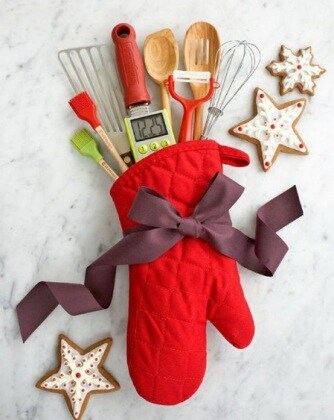 6-kitchen-gift