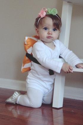 diy_baby_sushi_costume
