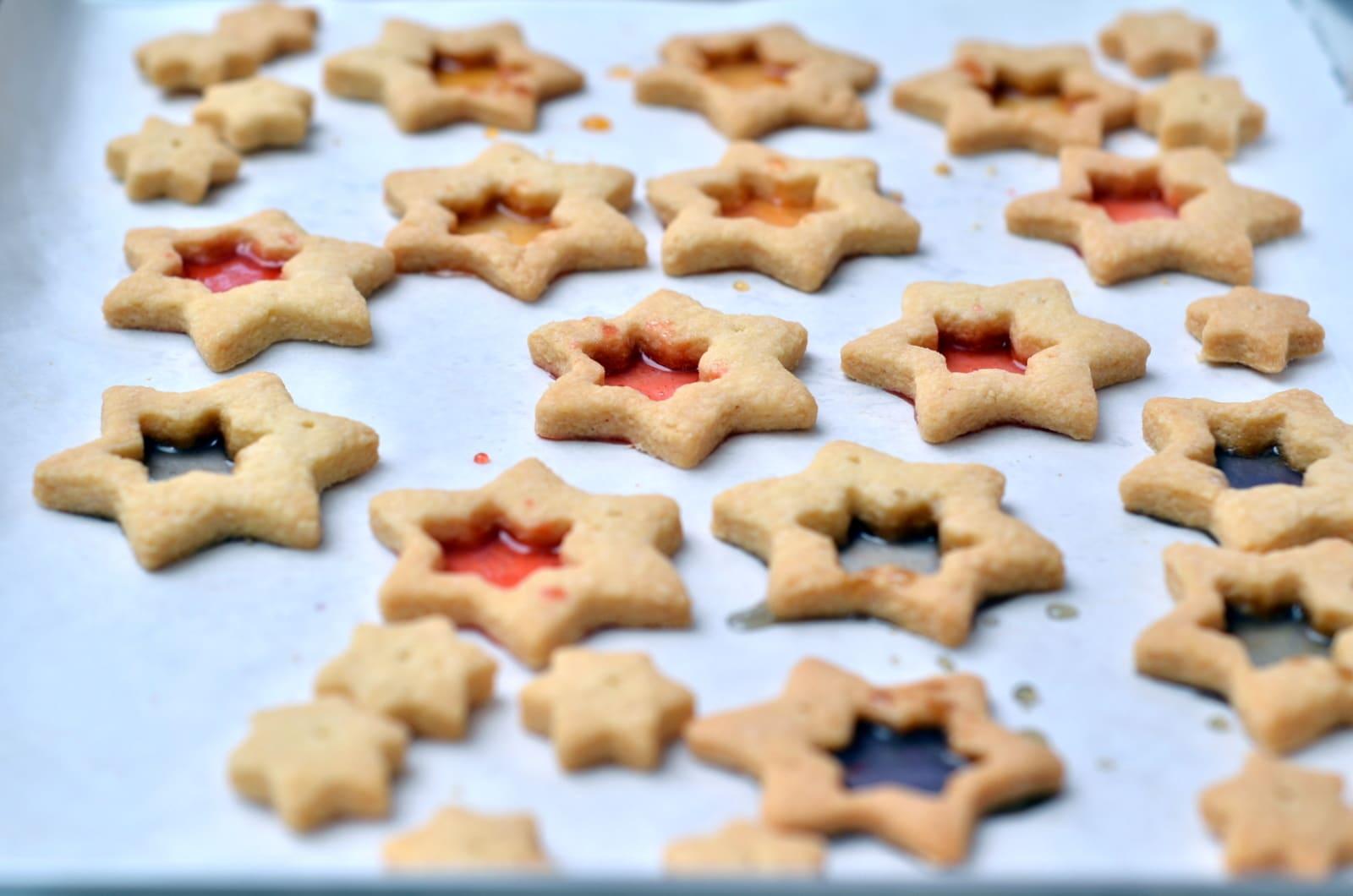 Biscotti Di Natale Umbria.Biscotti Di Natale 5 Ricette Da Fare Con I Bambini Nostrofiglio It